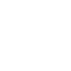 Verified Clark County Green Business
